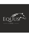 Manufacturer - EQUUS CARE