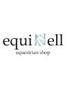 Manufacturer - Equinell