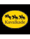 Manufacturer - KAVALKADE