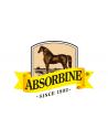 Manufacturer - ABSORBINE